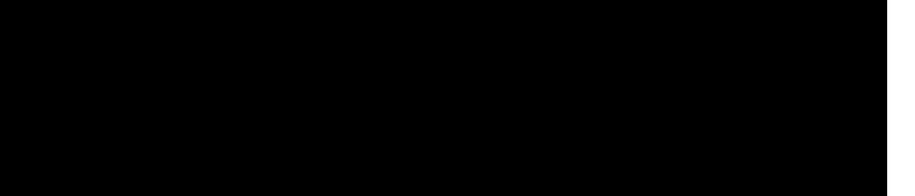 Opbouw logo Natuurlijk Schaijk
