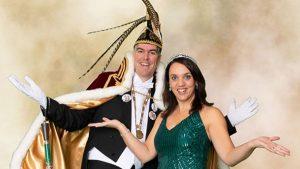 Foto: Stichting Carnaval de Moeslanden.
